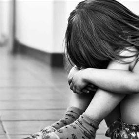 في مصر.. إستدرج إبنة الـ4 سنوات بحجة إعطائها برتقال ثم إغتصبها!