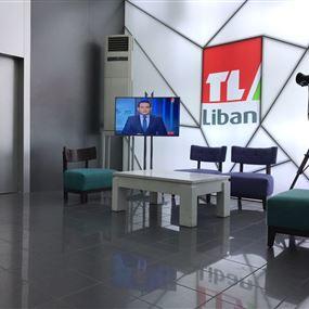 ماذا يجري في تلفزيون لبنان؟