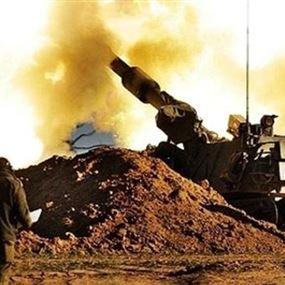 أبرز الأسباب التي قد تدفع إسرائيل الى ضرب لبنان