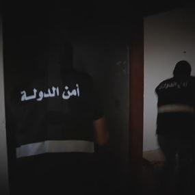 كُلف بتأمين حداد فرنجي لتفخيخ سيارتين وتفجيرهما في لبنان!