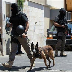 بالتفاصيل.. عصابة تحتجز سوريين لطلب فدية