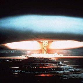 3 دول تستعد لشن الحرب العالمية الثالثة على أمريكا