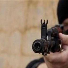 مسلحون سلبوا مواطنين 8 ملايين ليرة وفرّوا