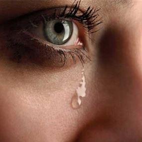 دروس البكاء تحظى بشعبية كبيرة
