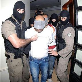 أشهر جرائم القتل الغامضة في تاريخ لبنان.. هكذا إكتُشف منفذوها