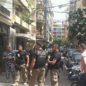 معلومات عن خطف وعمل ارهابي.. وراء تحذيرات السفارات