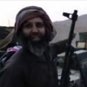 أحد كوادر داعش في قبضة شعبة المعلومات (فيديو وصور)