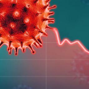 وزارة الصحة: 520 إصابة مثبتة بفيروس كورونا