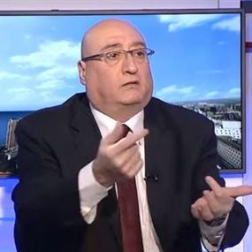 أبو فاضل: لو كانت المقدم الحاج من عائلة مسلمة ما كانوا جرّوها!