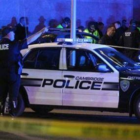 إطلاق رصاص في مركز تجاري بولاية ويسكونسن.. وإصابة 8 أشخاص