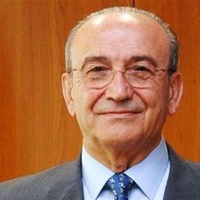 الإفراج عن رجل الأعمال الفلسطيني صبيح المصري