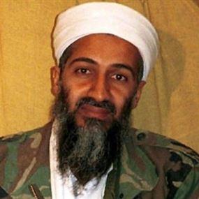 سي اي ايه تكشف وثائق سرية لبن لادن عن علاقة القاعدة بايران