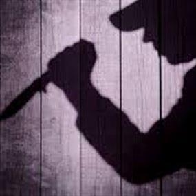 جريمة القتل المقصود بحسب قانون العقوبات اللبناني