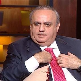 وهاب لعون: عا شو هالعناد.. ما طلع واحد غلطان؟