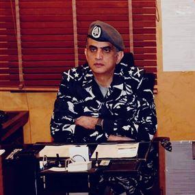 اللواء عماد عثمان: أصبح بإمكاننا كشف أي جريمة خلال 24 ساعة