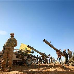 قَرَعَ طبول المواجهة.. حزب الله حدّد الأجندة لمرحلة ما بعد الموازنة