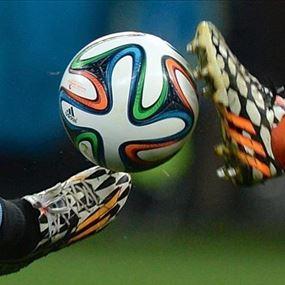 العرب يضمنوا المقعد الثاني في مونديال الأندية لكرة القدم