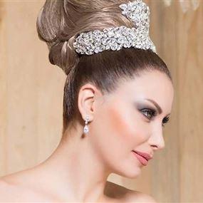 الموت يفجع ملكة جمال لبنان السابقة كريستينا صوايا