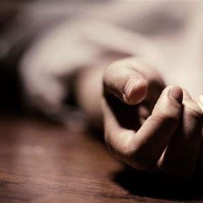 في كترمايا.. جثة شاب مصابة بطلق ناري على سطح منزل عائلته