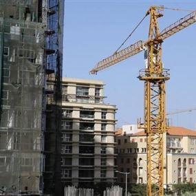 أزمة الاسكان تتفاعل.. أكثر من 50 ألف شقة معروضة للبيع