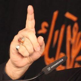 نصرالله: هناك إجماع في لبنان على أن الوضع المالي مأزوم