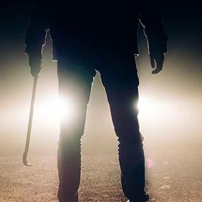 بهدف السرقة... مقتل أب لثلاثة أطفال بعد تعرضه للضرب