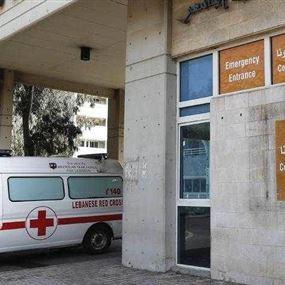 وزارة الصحة: 5 حالات وفاة و309 إصابات جديدة بفيروس كورونا
