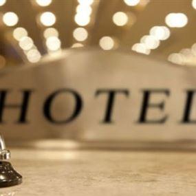 العمل على تجهيز بعض الفنادق لحجر المصابين