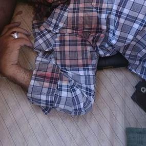 عُثر عليه مذبوحاً داخل منزله في بيروت