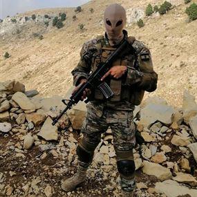قوّة من الجيش داهمت المزرعة وأطلقت سراح 27 محتجزاً!
