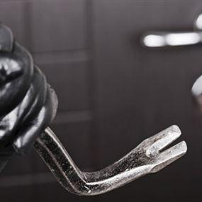 سقوط الرأس المدبر لإحدى اخطر عصابات سرقة محلات OMT