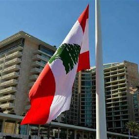لبنان في قلْب المواجهة المفتوحة!