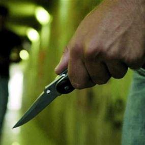 قاصرون يؤلفون عصابة للسرقة في أبلح!
