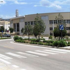 إضراب شامل وكامل في الجامعة اللبنانية حتى إقرار الموازنة