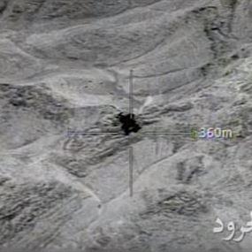 بالفيديو: اليوم الرابع من عملية فجر الجرود