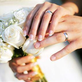 المستندات المطلوبة من الامن العام للزواج من أجنبية