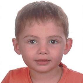 وفاة الطفل ديفيد وإصابة والدته وشقيقته في الكسليك
