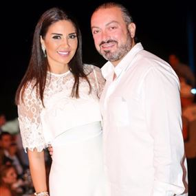 زوج سوزان الحاج يعلّق على خبر توقيفها