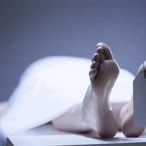 العثور على جثة رقيب أول متقاعد في الضاحية الجنوبية
