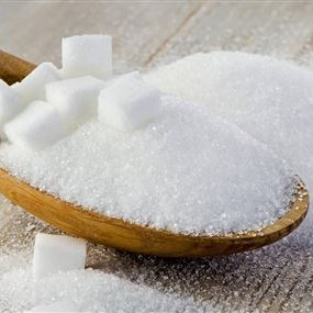 السكر يسبب نمو الخلايا السرطانية!