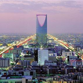 ما لن تسمح به السعودية في لبنان