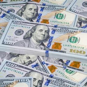 لبنان يسدد سندات دولية بقيمة 650 مليون دولار