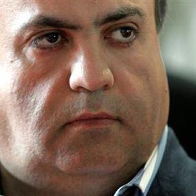 وهاب: الحريري تلطخ جبينه بالدم وكان يضع شاشة لمشاهدة عملية قتلي