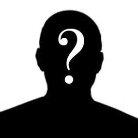 من هي الشخصية التي ستزور اليوم مقر قوى الأمن؟