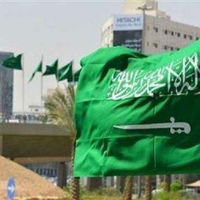 السعودية تدعو من كان في لبنان ومصر وإيطاليا وكوريا إلى عزل نفسه