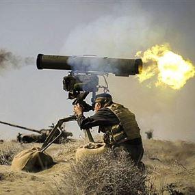 خليفة ساترفيلد يراهن على حرب بين حزب الله وإسرائيل