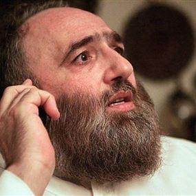 ما حقيقة تعرّض الشيخ عمر بكري للطعن داخل سجن رومية؟