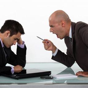 الطرد التعسفي في قانون العمل اللبناني