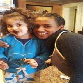 السجن 20 عاماً لقاتلة الطفلة راكان