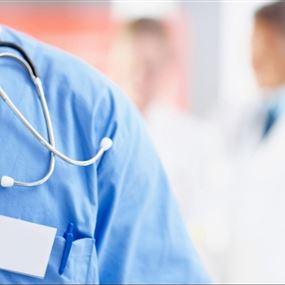 السجن لطبيب أجرى عمليات جراحية تجميلية في لبنان